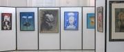 Havana - Contemporary Art, Museo de la Revolution