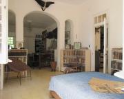 Museo Hemingway - a Bedroom