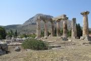 Corinth - Where Apostle Paul Preached