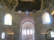 Thessaloniki - The Ancient Dome