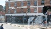 Dublin - Street Scene #1