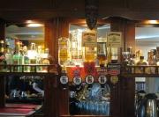 Pub - Kilkenny